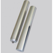 Elite Pole/A Anodised Aluminium Pole For GZ/Elite5
