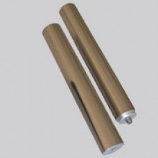 Elite Pole/B Solid Brass Pole For GZ/Elite6